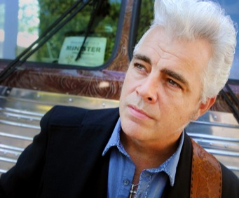 Dale Watson At Grand Ole Opry