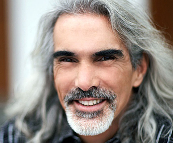 Guy Penrod At Grand Ole Opry