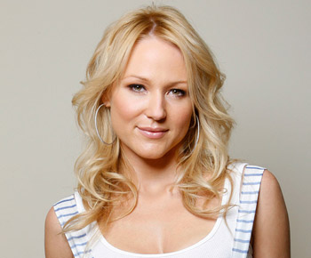 Jewel At Grand Ole Opry