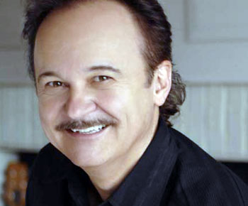 Jimmy Fortune At Grand Ole Opry