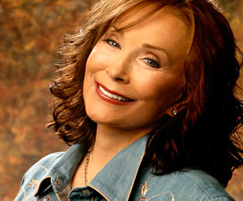 Loretta Lynn At Grand Ole Opry