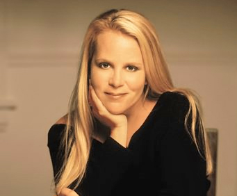Mary Chapin Carpenter At Grand Ole Opry