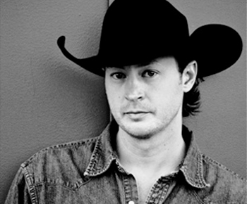 Paul Brandt At Grand Ole Opry