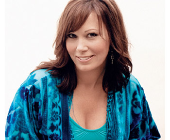 Suzy Bogguss At Grand Ole Opry