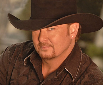 Tracy Lawrence At Grand Ole Opry