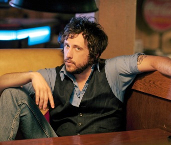 Will Hoge At Grand Ole Opry