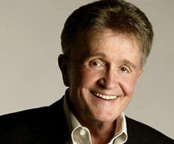 Bill Anderson At Grand Ole Opry