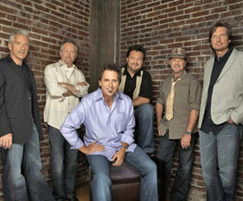 Diamond Rio At Grand Ole Opry