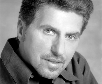 Johnny Rivers At Grand Ole Opry